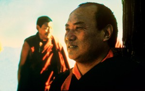 XVI Karmapa